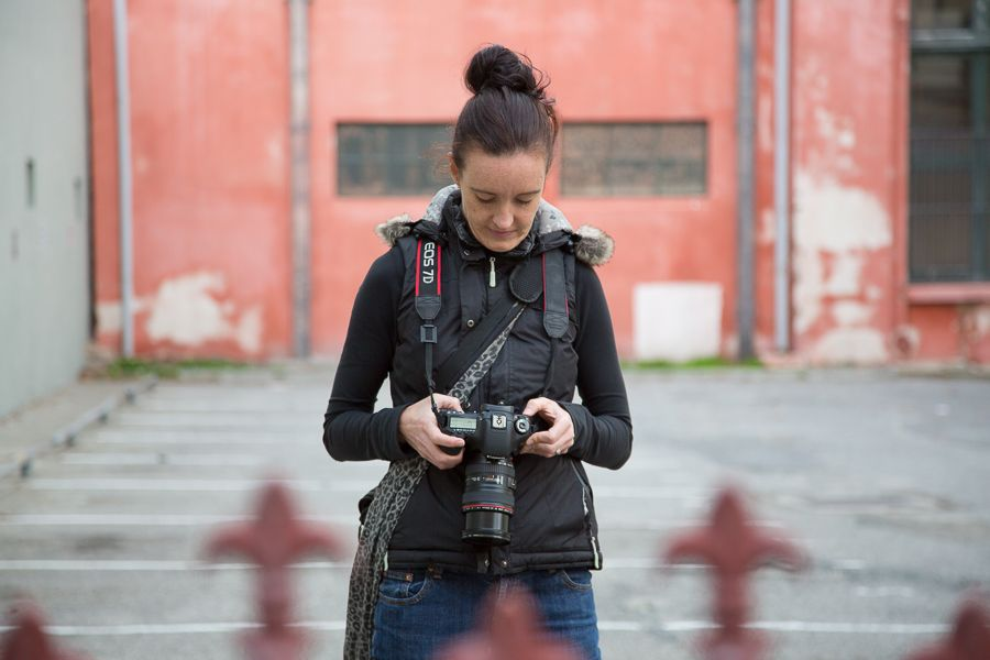 online photography courses